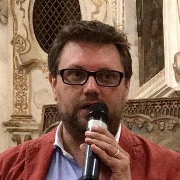Marco Massavelli