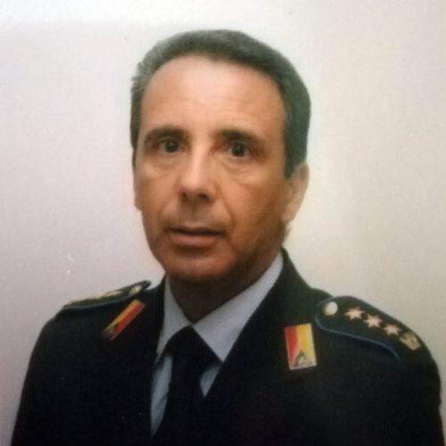 Giuseppe Montana