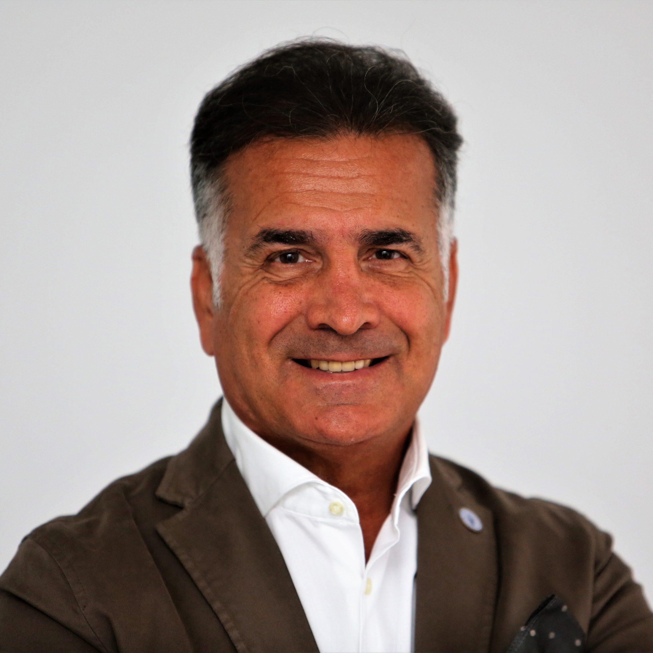 Franco Morizio