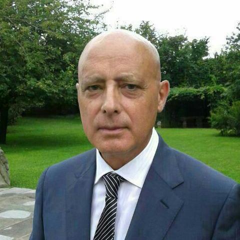Antonino Borzumati