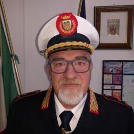 Gaetano Paciullo