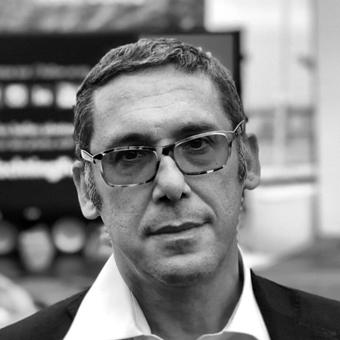 Massimiliano Mancini